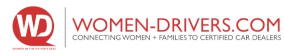 Women-Drivers.com