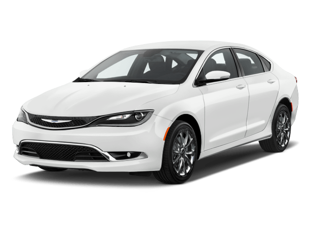 2016-Chrysler-200-Limited