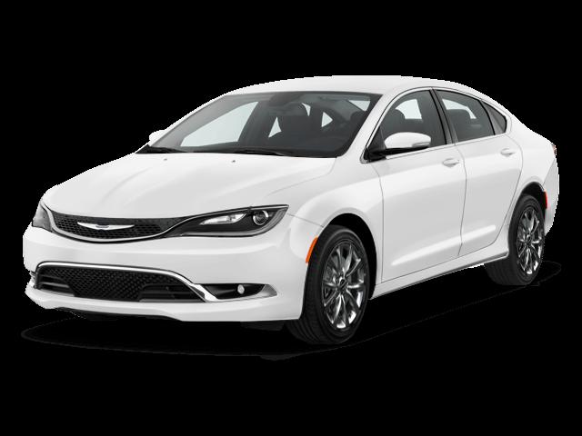 2016-Chrysler-200-Limited
