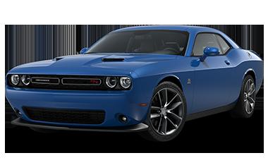 2016-Dodge-Challenger-RTScatPack