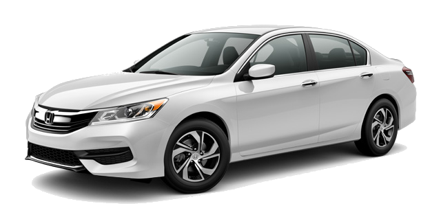 2017-honda-accord-touring-hp