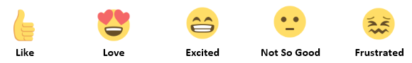 Women Drivers Emojis