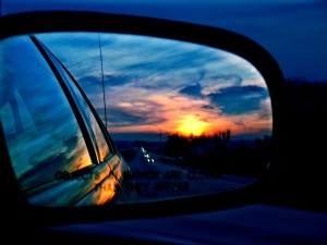 Driving_by_the_Sunset_by_mattie1-3495-300x225