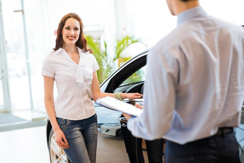 benefits-car-leasing