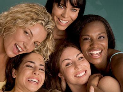 multiethnic_women_400
