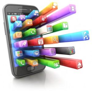 smartphone-apps-300x297