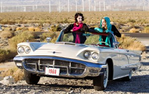 two-women-car-300x190