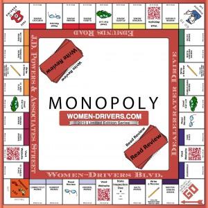 wd-monopoly-board-300x300